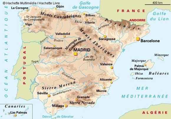 Flux Rss Cours Espagnol Sur Facteur Info Com Annuaire Rss