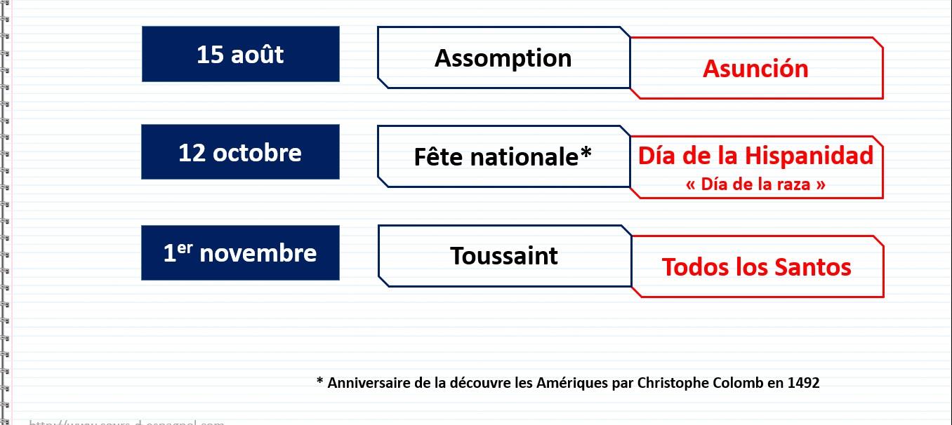 site gratuit pour plan cul Mulhouse