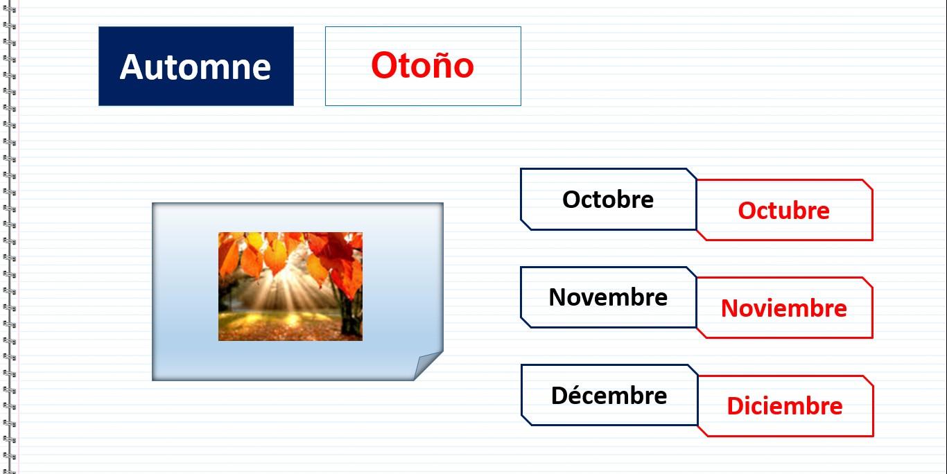 site gratuit pour plan cul Salon-de-Provence
